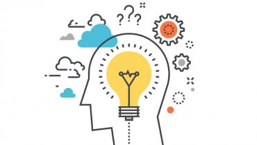 CHIÊU SINH: TƯ DUY THIẾT KẾ (Design thinking) – NHỮNG NGUYÊN TẮC THỰC HÀNH
