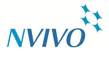 Phân tích định tính với phần mềm Nvivo