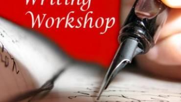 Kỹ năng viết học thuật – Những nguyên tắc thực hành