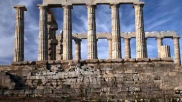 Câu chuyện văn minh và những bài học lịch sử