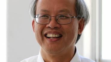 Lương Văn Hy