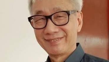Trần Hữu Quang
