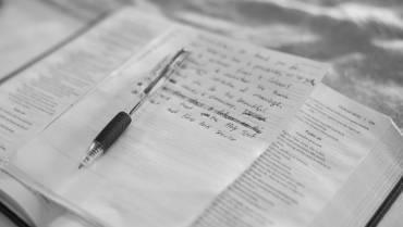Hướng dẫn viết hồi kí – Tiểu sử cuộc đời