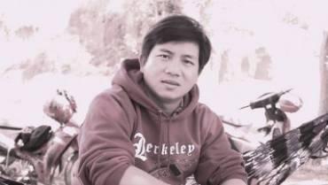 Cấu trúc Bon(làng) – Biến đổi xã hội của người Cơho-Cil ở Lâm Đồng (Phần 1) – Phạm Thanh Thôi