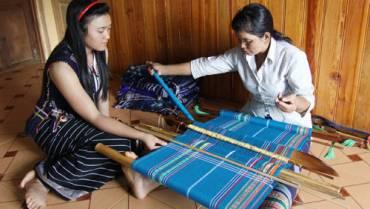 Dòng họ và liên minh hôn nhân – Biến đổi xã hội của người Cơho-Cil ở Lâm Đồng (Phần 2) – Phạm Thanh Thôi
