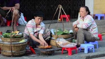 Kinh tế hàng hóa và những biểu tượng văn hóa bị rỗng