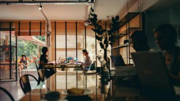Tại sao chúng ta phải làm việc chăm chỉ? (Phần 2)