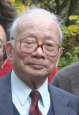 Vài ghi chép cá nhân về cố giáo sư Trần Văn Toàn