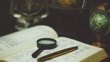 Sáu điều cần làm trước khi viết một bài báo khoa học