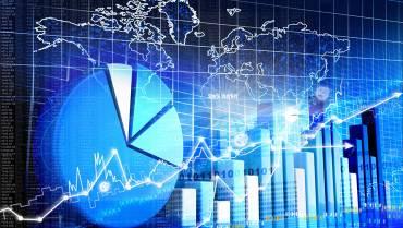 Khóa học phân tích kinh tế và dự báo trong kinh doanh