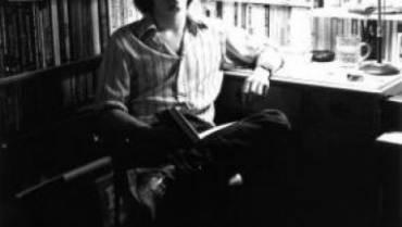 Không tưởng và phản không tưởng trong văn học [Phần ba]