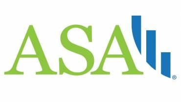 Tuyên bố của ASA về ý nghĩa thống kê và trị số P