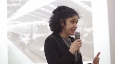 Giới thiệu về hệ thống xe điện Tokyo: Những câu chuyện về một thành phố chuyển động