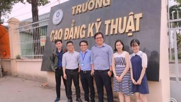 Đề tài Năng lực thích ứng nghề nghiệp của sinh viên Đồng Nai