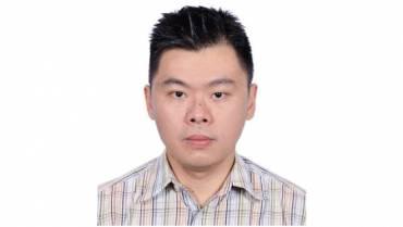 Trương Minh Huy Vũ