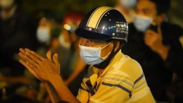 Chuyên gia: Người lao động rời TPHCM vì… tự trọng!